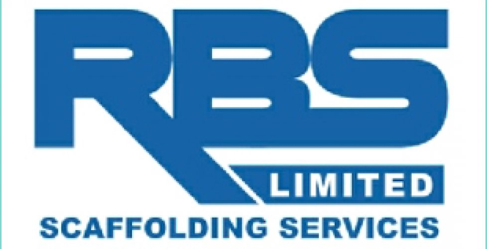 RBS-Scoffolding-Limited__Rob-Cross-2018-World-Darts-Champion