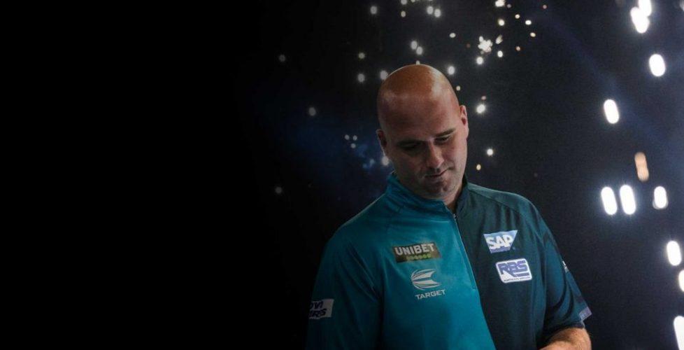 Rob-Cross--2018-World-Darts-Champion-History_5