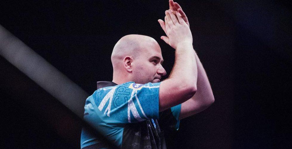Rob Cross 2018 World Darts Champion_12