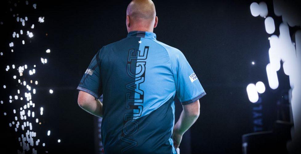 Rob Cross 2018 World Darts Champion_13