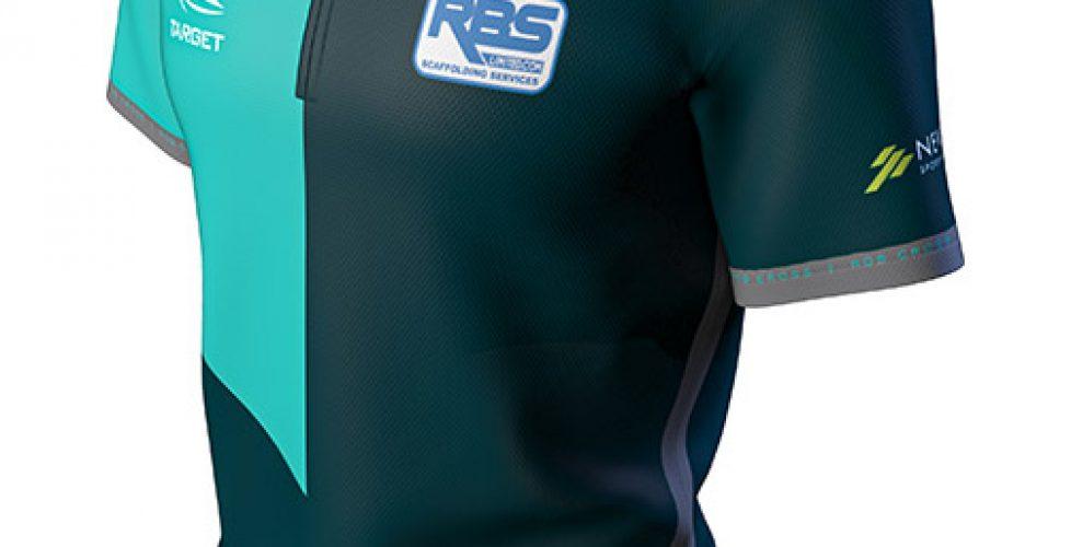 Rob-Cross-2021-Coolplay-Dynamic