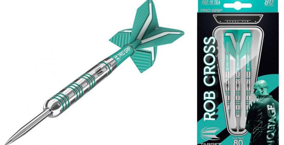 Rob-Cross-Darts-80-Dart-Dynamic