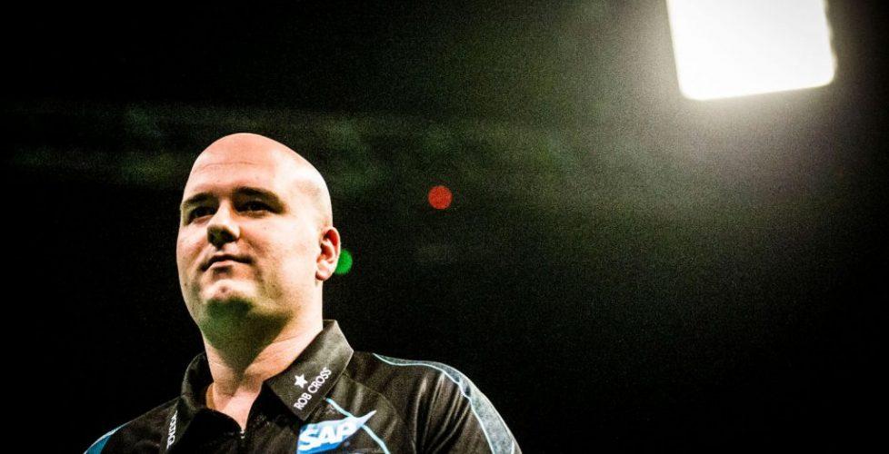 Rob-Cross-World-Darts-Champion-2018_11