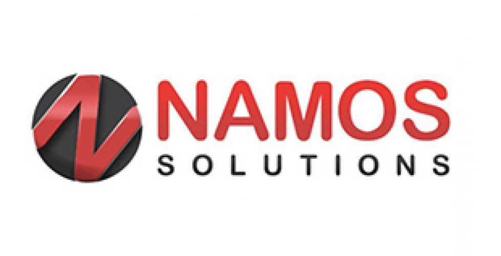 Namos-Solutions_Rob-Cross-2018-World-Darts-Champion